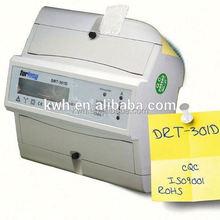 Bi-Directional Electricity meter AC Active/Reactive power meter