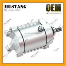CG125 CG150 CG200 Engine Start Parts Motorcycle Start Motor