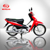 2015 New cub motorcycle ,Chongqing manufacturer motorcycle WJ110-V(3)