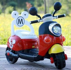 kids motorcycles for sale new style in China TS-3688