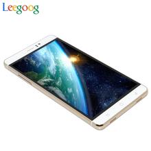 6.0 inch cheapest 3g wcdma gsm dual sim no brand smart phone