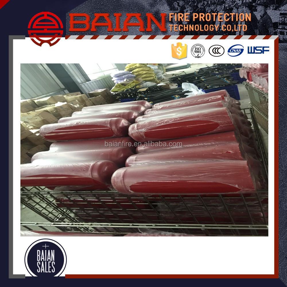 3 кг 20%-80% ABC сухой порошковый огнетушитель