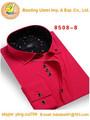 & textiles prendas de vestir de los hombres de camisa ropa hombre ropa