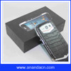 Newest 4.5 inch Quad core 1G/8G IPS OGS 8.0MP camera DOOGEE DG700 4000mAH battery Power bank waterproof android phone