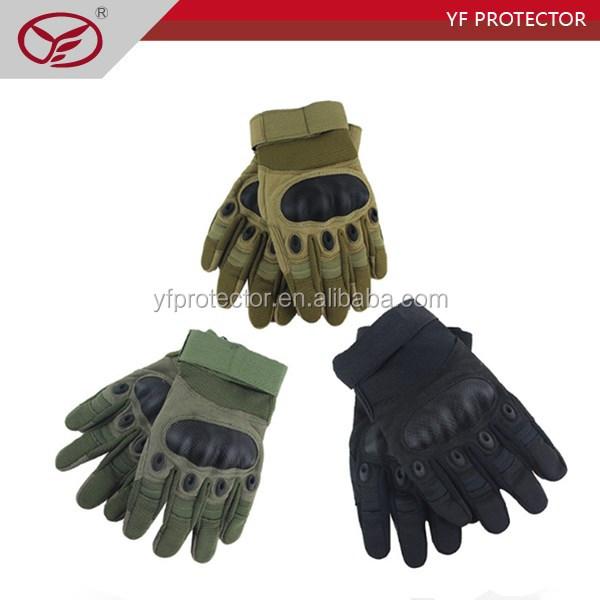 tactical gloves.jpg
