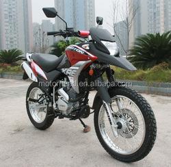 250cc dirt bike / XRE 250 Motorcycle
