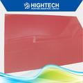 1.14mm fotopolímero planchas de impresión