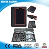 best selling update free launch x431 v used car diagnostic multi car scanner