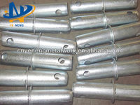 Galvanized Scaffolding Frame Joint Pin