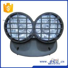 SCL-2012121016 For YAMAHA BWS 100CC Headlight Motorcycle