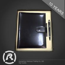 Customized Oem Specialized Produce Spare Parts For Notebook Price List