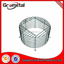 Eco-Friendly wire cage for small animal