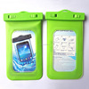 Waterproof Bag For Phone With IPX8 Certificate