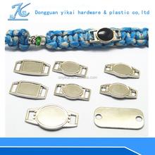 custom dog tags for cheap/dog tags pet tags/wholesale charm