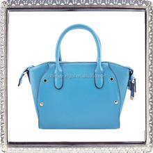 2016 Original designer fashionable tote handbag bag