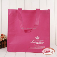 low price non woven bag with high quality