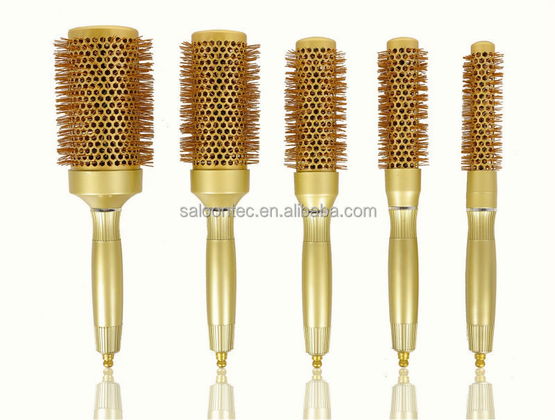 Tangle Free Hair Brush/No Tangle Brush Detangling brush