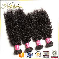 Aliexpress Online Shopping India Sexy Botan Hair Product
