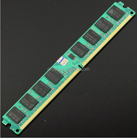 laptops computer parts cheap ddr3 ram price in china