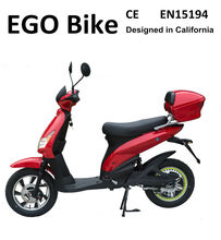 Swift,cheap american chopper e-mark approved street electric motorcycle for sale