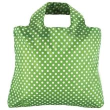 Made in china 600d oxford fabric nylon laptop bag cheap nylon foldable shopping bag