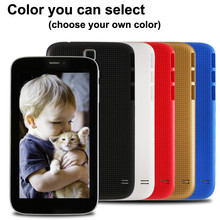 mobile phone prices 7 inch android dual core 2g phone tablet dual camera mid shenzhen tablet pc ZXS-7-S5