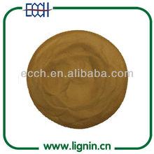 Sodium Naphthalene formaldehyde kmt naphthalene sulphonate