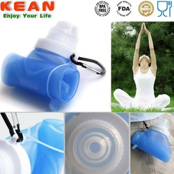 water bottle carrier/2015 new sports stainless steel sport bottle/flip top sport water bottles