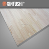 solid pine finger joint board