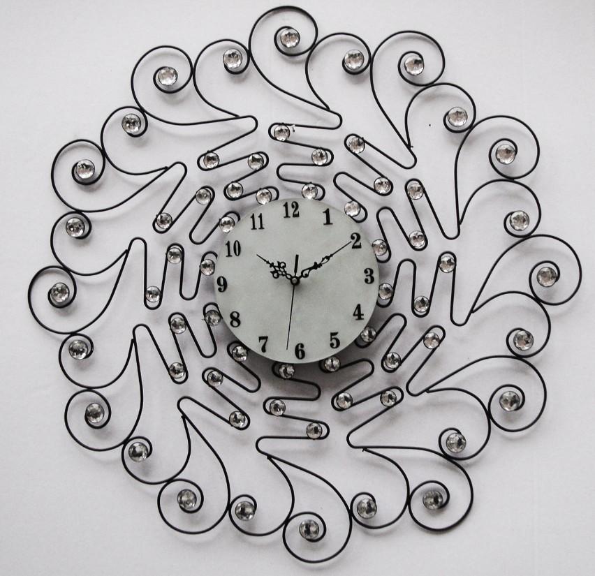 Modern Design Wall Clock Wall Clocks Wholesale Wall Clock