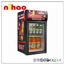2015 High Quality Wholesale Fashion Cheap Refrigerator