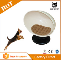 beds dog and pet bed for dog