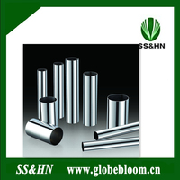 Faith supplier steel pipe astm a120 astm hot dipped galvanized steel pipe