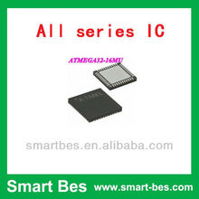 Smart Bes~ High Quality!! Universal IR Infrared Receiver TL1838 VS1838B 38Khz IC,iphone 4 power ic,mobile phone keypad ic