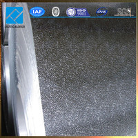 Hot Sale Embossed Coated Aluminum Coil for Refrigerator or Decoration