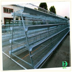 Farming equipment bird cages for sale cheap,chicken kennel for sale