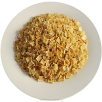 Dried Mashed Potato Flakes for Potato Chips and Snacks