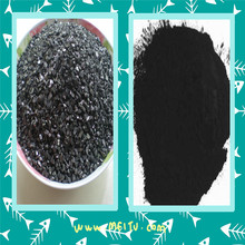 Activated carbon price per ton for water granular powdered activated carbon