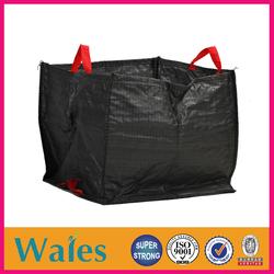 25kg plastic packaging animal horse feed bags