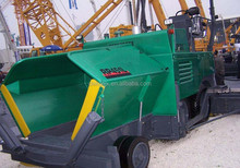 China Best Brand XCMG 55kw 4m RP451L Asphalt Paver Finisher For Sale