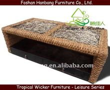 asian inspired coffee tables
