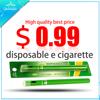 Newest huge vaporizer disposable Hookah. 350puffs 500puffs electronic hookah Hookah pen wholesale