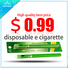 Newest huge vaporizer disposable Hookah. 350puffs 500puffs electronic hookah Hookah pen wholesale