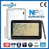 Factory price nfc tablet pc 10.1 inch quad core from China tablet manufacturer