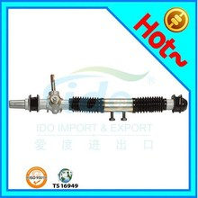 Hot sale high quality Hydraulic left-hand drive Steering gear for Opel VECTRA 900260
