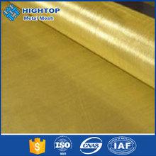brass filter screen mesh
