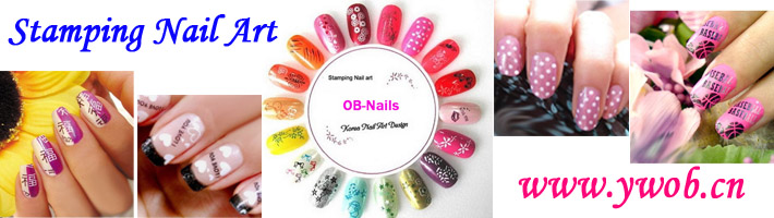 High Quality And Good After Sale Service Nail Art Machinedigital