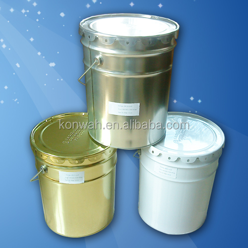 20liter paint cans paint bucket buy empty paint cans for 1 gallon clear plastic paint cans