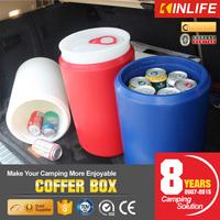 mini plastic beer keg 10l