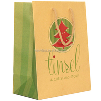 2014 free sample payment asia alibaba china grocery paper bag
